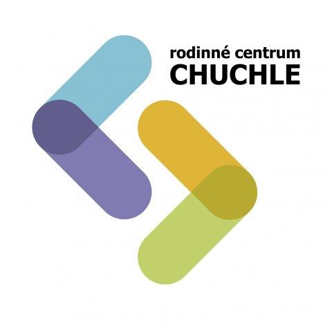 RC Chuchle - logo