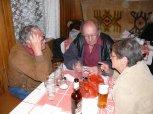 Setkání rodáků Malé Chuchle 6