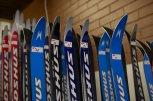 Skipark Chuchle - otevření 2
