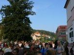Zahájení školního roku 2012 - foto č. 1