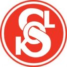T.J. Sokol - logo