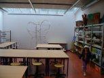 Otevření přístavby ZŠ Charlotty Masarykové 21 - učebna výtvarné výchovy4