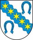 znak Praha - Velká Chuchle