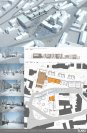 Nové centrum pro Chuchli - plachta 2