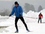 Skipark Chuchle
