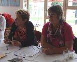 Volby 2012 - foto č. 9