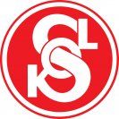 logo Sokol Chuchle