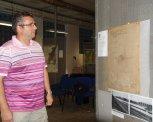 Mapy a plány Malé a Velké Chuchle v průřezu dob 7