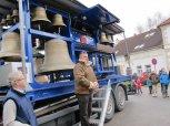 zvonohra 1