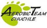 logo Aerobic Team Chuchle