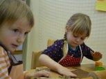 Pečení s babičkami 10