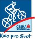 logo Praha - Karlštejn Tour ČS a.s.