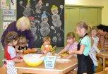 Pečení s babičkami 3