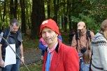 Chuchelský pohádkový les - foto č. 4