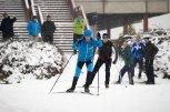 Skipark Chuchle - otevření 16