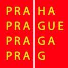logo Praha