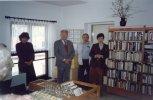 1996 - slavnostní otevření knihovny 6.5.1996.jpg