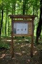 4 - zastavení U přírodní rezervace 1