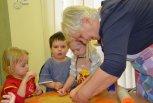Pečení s babičkami 8