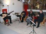 Koncert v Malé Chuchli 10