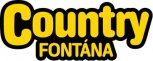 logo Country Fontána