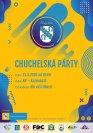 Chuchelská párty