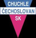 informace Čechoslovan