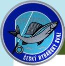 Rybářský svaz - logo