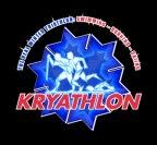 Kryathlon - logo