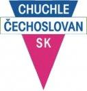 Čechoslovan Chuchle
