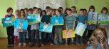 Poetické odpoledne v základní škole - foto č. 3 / Foto: Jan Zágler