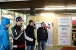 Skipark Chuchle - otevření 15